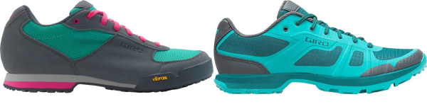 buy blue casual cycling shoes for men and women