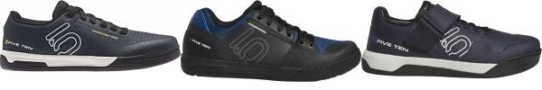 buy blue five ten cycling shoes for men and women