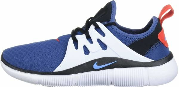 buy blue sock sneakers for men and women