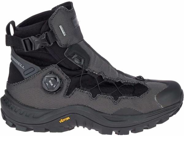 buy boa hiking boots for men and women
