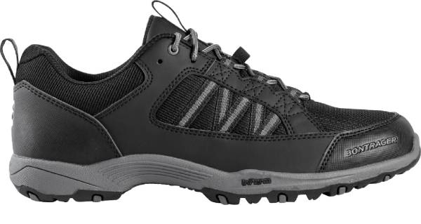 buy bontrager mountain cycling shoes for men and women