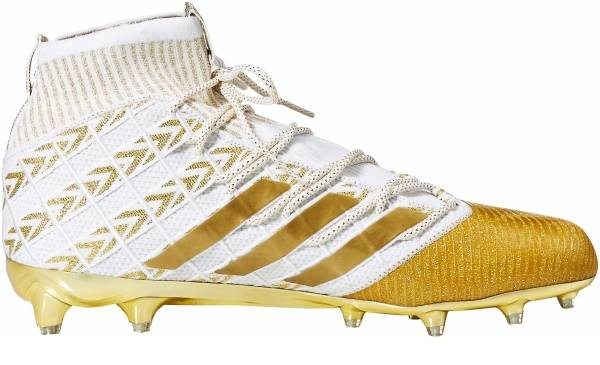 buy boost football cleats for men and women