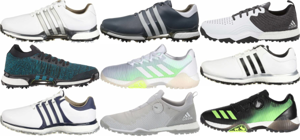 buy boost golf shoes for men and women