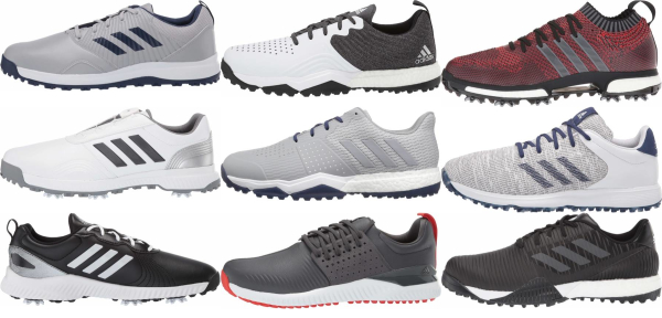 buy bounce golf shoes for men and women