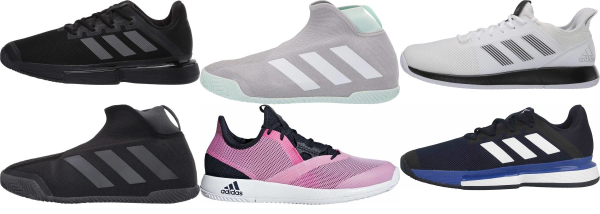 buy bounce tennis shoes for men and women