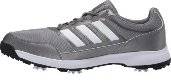 buy breathable golf shoes for men and women