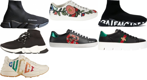 buy breathable italian sneakers for men and women