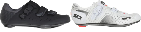 buy breathable ratchet cycling shoes for men and women