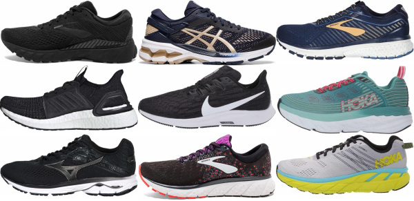 buy breathable running shoes for men and women