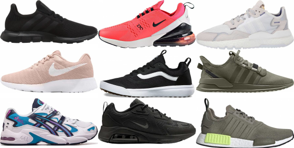 buy breathable sneakers for men and women