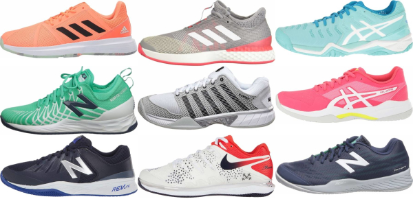 buy breathable tennis shoes for men and women