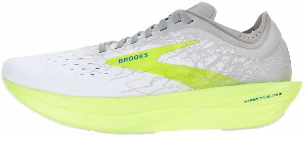 buy brooks race running shoes for men and women