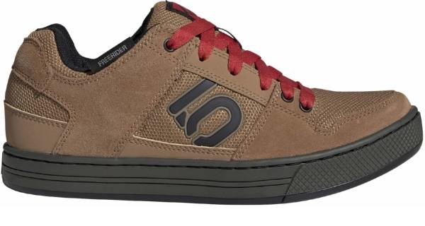 buy brown cycling shoes for men and women