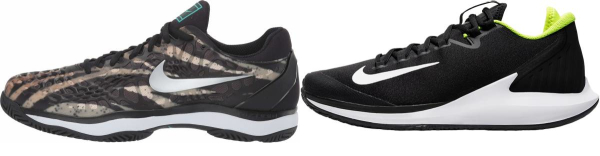 buy brown tennis shoes for men and women