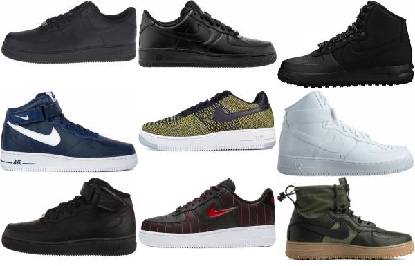 buy bruce kilgore sneakers for men and women