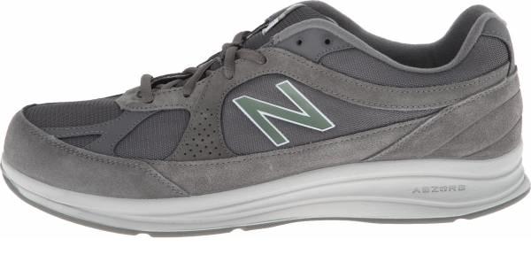 buy bunions walking shoes for men and women