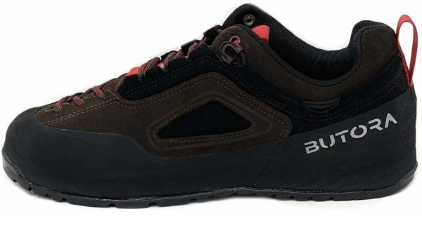 buy butora approach shoes for men and women