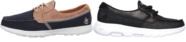 buy canvas walking shoes for men and women