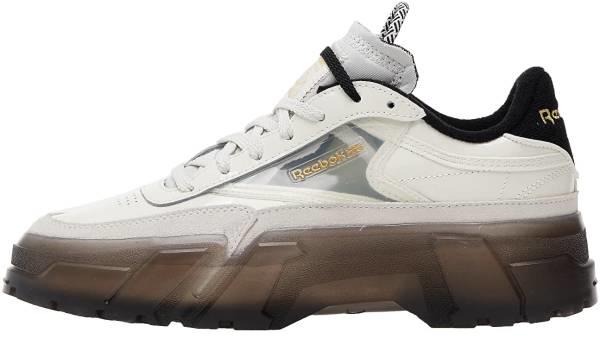 buy cardi b sneakers for men and women