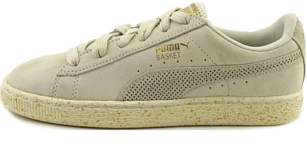 buy careaux sneakers for men and women