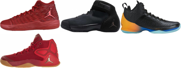buy carmelo anthony basketball shoes for men and women
