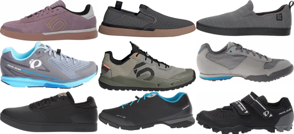 buy casual cycling shoes for men and women