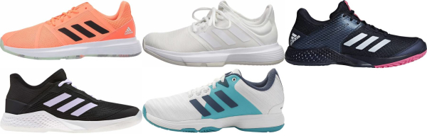 buy cheap adidas tennis shoes for men and women