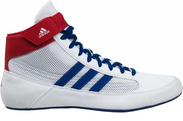 buy cheap adidas wrestling shoes for men and women