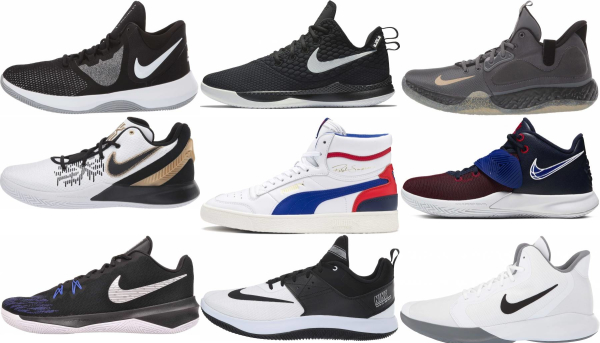 buy cheap basketball shoes for men and women