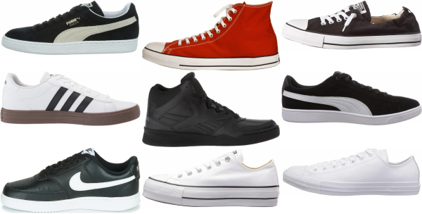 buy cheap basketball sneakers for men and women