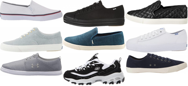buy cheap casual sneakers for men and women