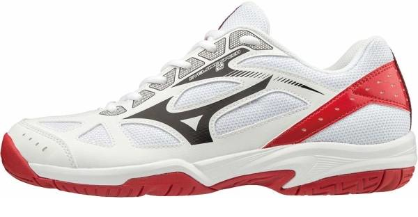 buy cheap eva volleyball shoes for men and women