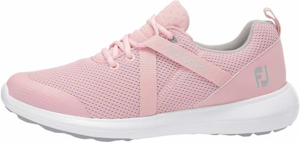 buy cheap footjoy golf shoes for men and women