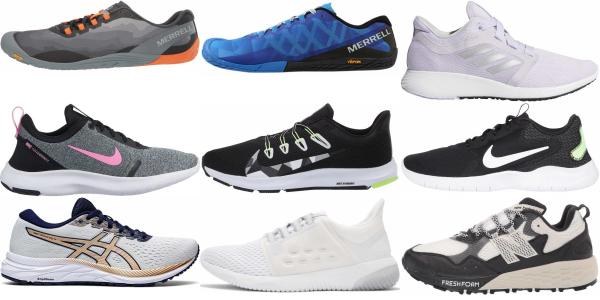 buy cheap lightweight running shoes for men and women
