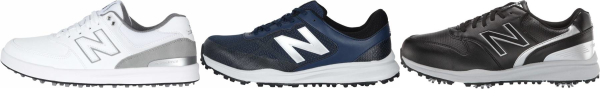 buy cheap new balance golf shoes for men and women