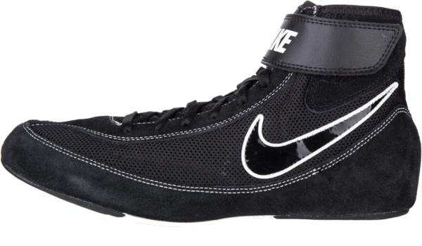 buy cheap nike wrestling shoes for men and women