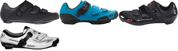 buy cheap ratchet cycling shoes for men and women