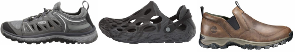 buy cheap slip on hiking shoes for men and women