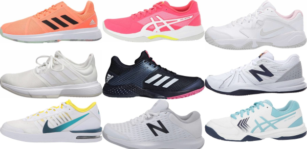 buy cheap tennis shoes for men and women