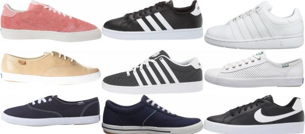 buy cheap tennis sneakers for men and women