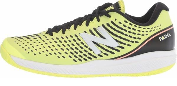 buy cheap yellow tennis shoes for men and women