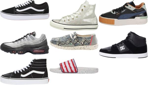 buy cheetah print sneakers for men and women