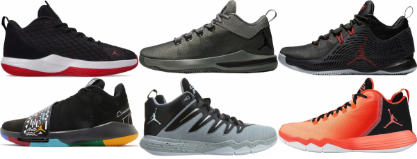 buy chris paul basketball shoes for men and women