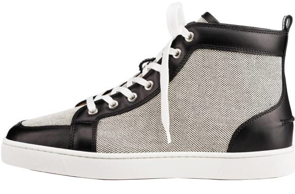 buy christian louboutin sneakers for men and women