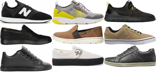 buy classic casual sneakers for men and women