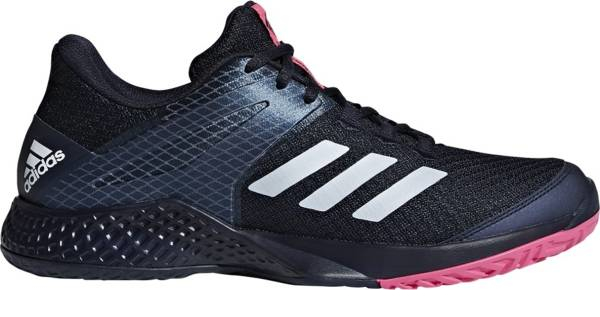 buy climacool tennis shoes for men and women