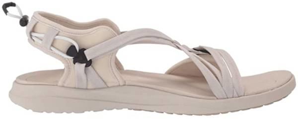 buy columbia hiking sandals for men and women