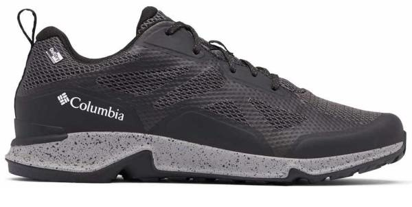 buy columbia light hiking shoes for men and women
