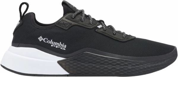 buy columbia sneakers for men and women