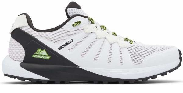 buy columbia trail running shoes for men and women